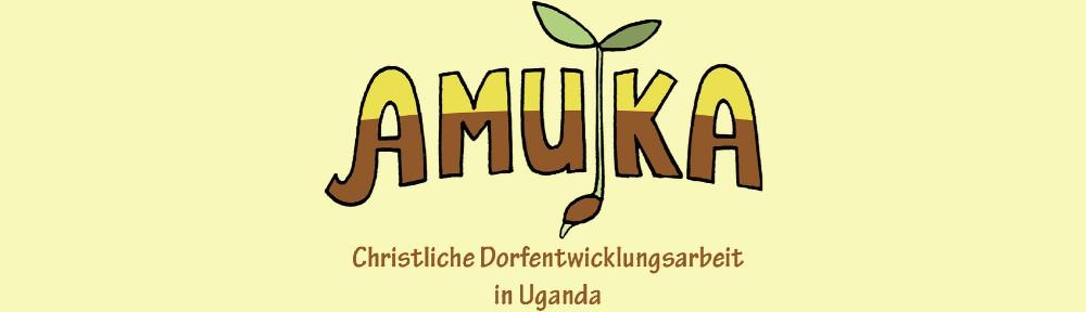 Amuka e.V.