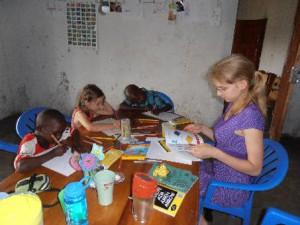 201509-homeschooling
